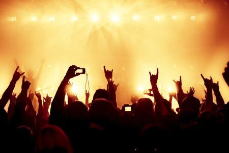 http://boywondermgt.com/wp-content/uploads/2015/09/concert-audience-450x300.jpg