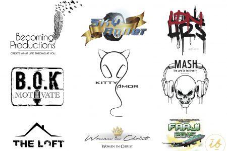 http://boywondermgt.com/wp-content/uploads/2015/09/logos-450x300.jpg