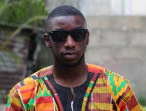 Nelson Adeosun