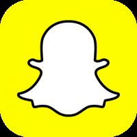 http://boywondermgt.com/wp-content/uploads/2015/11/Snapchat_Logo-200x200.png