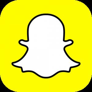 http://boywondermgt.com/wp-content/uploads/2015/11/Snapchat_Logo-300x300.png