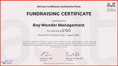 http://boywondermgt.com/wp-content/uploads/2016/04/Fundraising-Certificate-450x253.5.jpg