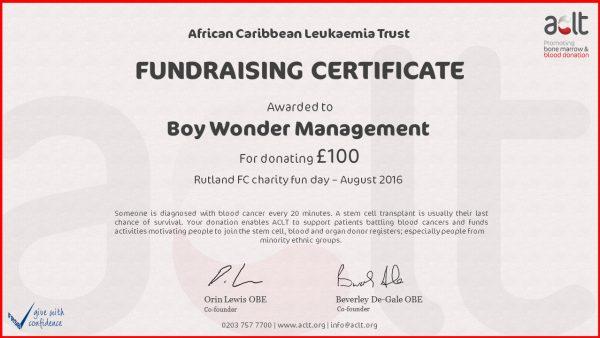 http://boywondermgt.com/wp-content/uploads/2016/04/Fundraising-Certificate-600x338.jpg