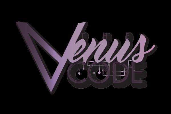 http://boywondermgt.com/wp-content/uploads/2016/08/VEnus-Code-Logo-1-600x400.png