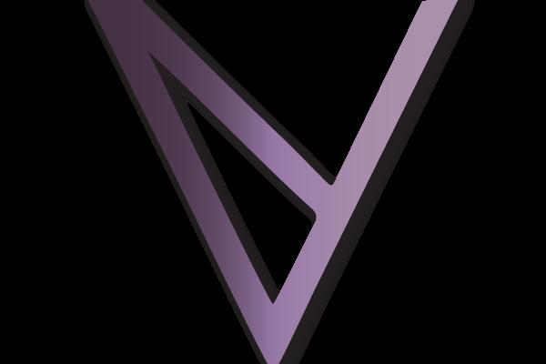 http://boywondermgt.com/wp-content/uploads/2016/08/VEnus-Code-Logo-600x400.png