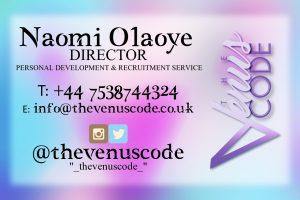 http://boywondermgt.com/wp-content/uploads/2016/08/Venue-Business-Card-02-300x200.jpg