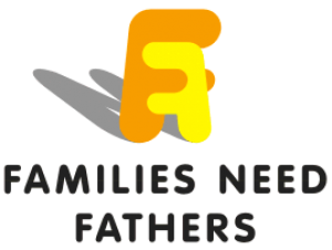 http://boywondermgt.com/wp-content/uploads/2017/04/Families_Need_Fathers_logo-300x226.png