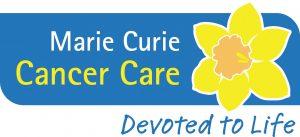 http://boywondermgt.com/wp-content/uploads/2017/04/Marie-Curie-logo-300x137.jpg