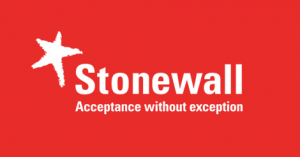http://boywondermgt.com/wp-content/uploads/2017/04/StonewallOG2-300x157.png