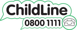 http://boywondermgt.com/wp-content/uploads/2017/04/childline-logo-300x120.png