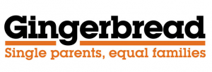 http://boywondermgt.com/wp-content/uploads/2017/04/gingerbread-logo-300x102.png