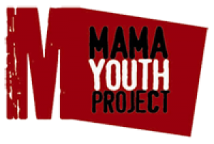http://boywondermgt.com/wp-content/uploads/2017/04/mama-youth-project-logo-200-300x203.png